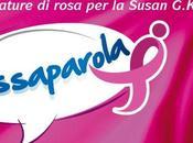 marketing cancro seno