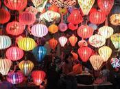 Novità voli primavera: un'App Vietnam Parigi Muek