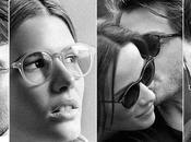 "Giorgio Armani: nuova campagna Eyewear ""Frames Life"""