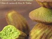 Anteprima: biscotti Baudelaire Alice Toklas