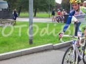 Niente Giro d'Italia Ivan Basso