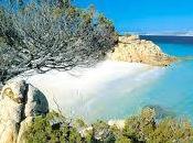 Vacanze sogno Maddalena