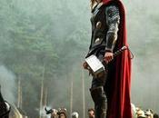 Nuova immagine Thor: Dark World