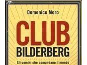 vinto club Bilderberg…. insieme alla Trilaterale