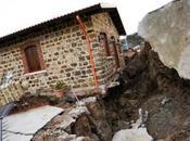 """Emilia Romagna """"franano"""" dipartimenti geologia!"""
