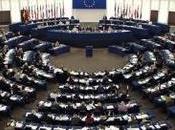 UNIONE EUROPEA: contraddizioni dell'odierna politica industriale