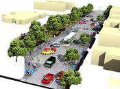 Piano Città, altri Comuni firmano riqualificazione