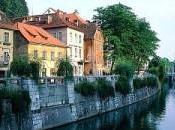 Andare Slovenia