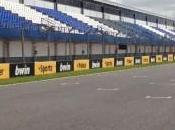 Motomondiale, Jerez: tutte classifiche delle