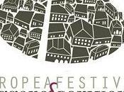 """""""Tropeafestival Leggere&Scrivere;"""": prepara seconda edizione"""