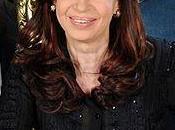 Corriere della Sera condannato: aveva diffamato presidente argentina Cristina Fernández Kirchner
