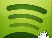 Spotify gratis: ecco come fare dispositivo mobile