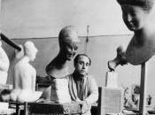 EMILIO GRECO Palazzo Mayo: Fondazione Carichieti mostra Emilio Greco vitalità della scultura CHIETI
