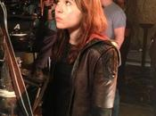 X-Men: Days Future Past Prima immagine Kitty Pryde