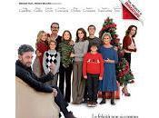 famiglia perfetta Paolo Genovese