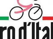 Giro d'Italia, prima tappa Napoli: diretta streaming Rai, oggi Maggio 2013