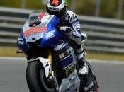 MotoGP, Jerez: Lorenzo festeggia compleanno pole position