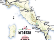 Napoli Giro d'Italia 2013
