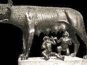 città roma fondata dagli etruschi?