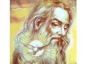 Vangelo giorno Maggio 2013 (Festa della S.S. Trinità)