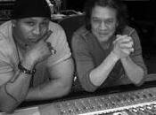 Eddie Halen Ecco canzoni Cool (audio)