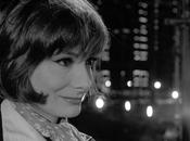 anni muore l'indimenticata stella teatro italiano Rossella Falk