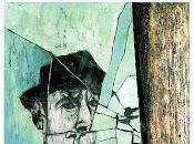 Cari Italioti: guardatevi allo Specchio