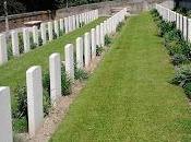 Metti sabato cimitero