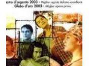 """""""Passato prossimo"""", film Maria Sole Tognazzi rivedere"""