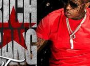 """""""Tapout"""" video nuovo singolo della Rich Gang capitanata Birdman"""