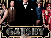 Grande Gatsby Nuovi Spot
