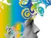 Immaginazione Creatività: Stanza