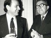 Cassazione: processi Berlusconi restano Milano