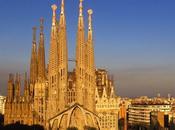 quartieri Barcellona