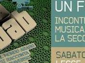 Maggio 2013 Lecce/Knos Anteprime festival. Proiezioni cinema arabo.