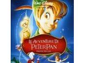 avventure Peter
