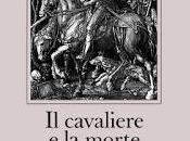 cavaliere morte Leonardo Sciascia