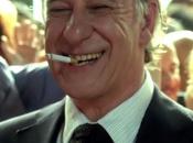 """nuovo trailer francese grande bellezza"""" Paolo Sorrentino; ufficiale italiano"""