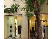 Goodbye Argentina: anche Fendi lusso arranca