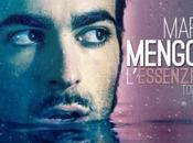 MARCO MENGONI domani parte Milano l'Essenziale Anteprima Tour