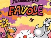 """""""Favole"""" Andrea Pazienza"""