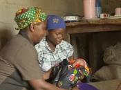 Congo paese peggiore madri figli