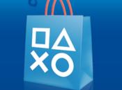PlayStation Store, aperta sezione indie