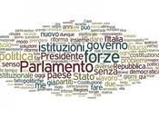 Commenti discorso Presidente Giorgio Napolitano