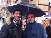L'Italia pende (inutilmente) dalle labbra Grillo parlante