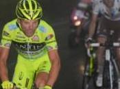 Giro d'Italia 2013 Luca: riproverò!»