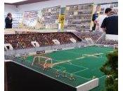 vecchio Stadio Bentegodi