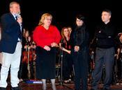 """L'orchestra della scuola """"Nunzio Nasi"""" partecipa concorso Umbria"""