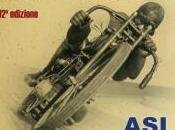 ASIMOTOSHOW 2013: un'infinità eventi caratterizza l'appuntamento motociclismo storico europeo