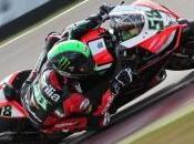 Aprilia Racing affronta prima tappa italiana Mondiale Superbike forte doppio primato